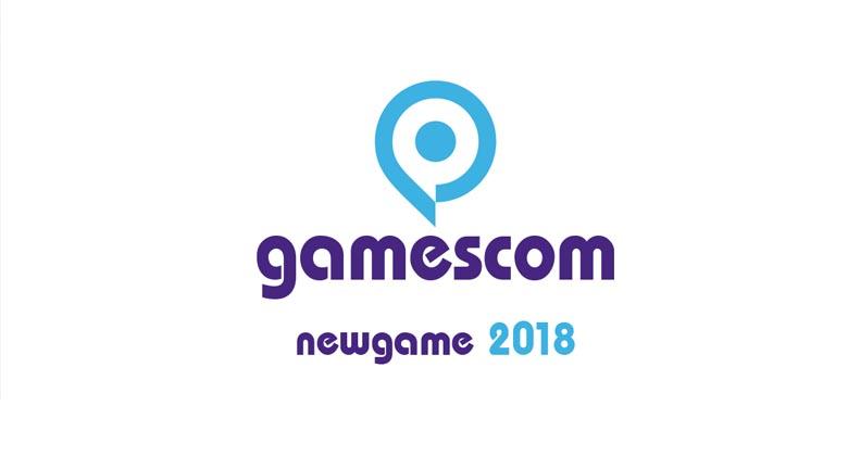Gamescom 2018 – vše podstatné v jednom článku [průběžněaktualizováno]