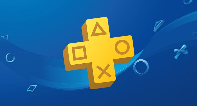 Známe srpnovou nabídku PlayStation Plusher