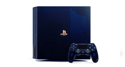 ps4 limited 3