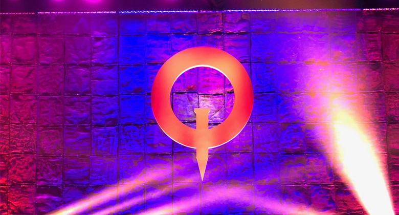 Shrnutí všeho podstatného z QuakeConu2018