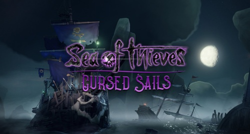 sea of thieves cursed sails 02
