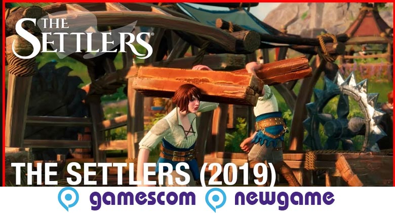 The Settlers se dočkají dalšího dílu –trailer