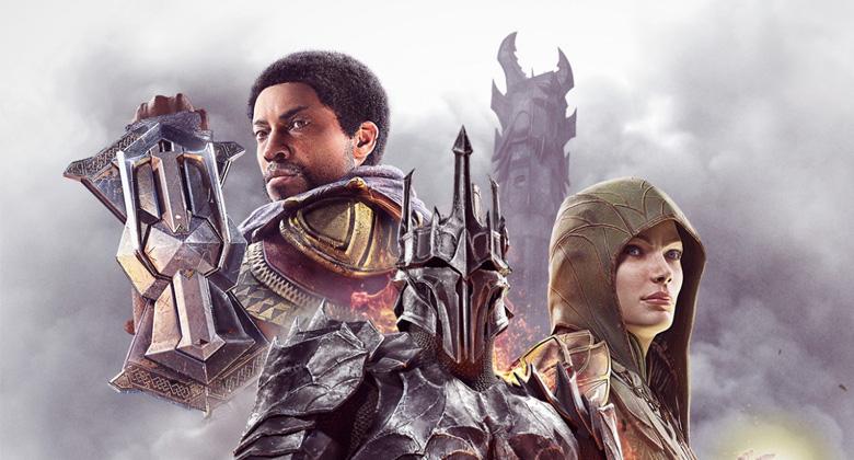 Middle Earth: Shadow of War dostane definitivníedici