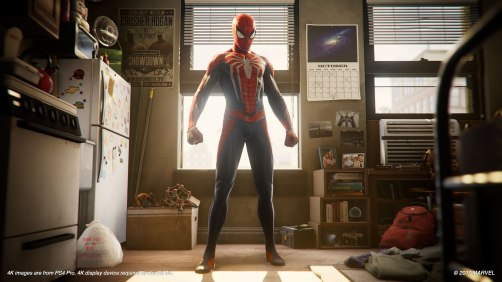 Spider-Man_PS4_PGW_Hero