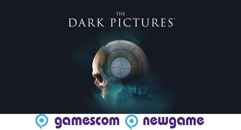 Tvůrci Until Dawn chystají nové hororové hry +gameplay