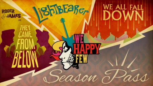 we happy few season pass