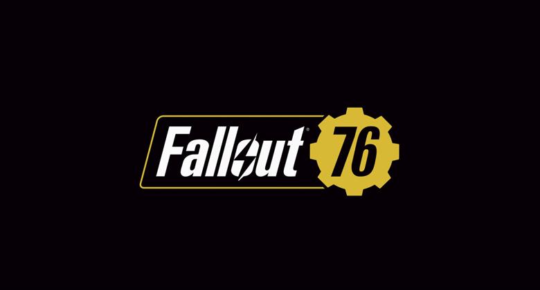 Fallout 76 představuje atomové bomby a jejich mírové využití –video
